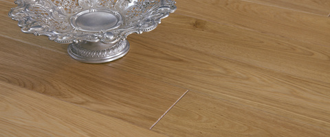 /products/floorboard/oiled-varnished/colour-and-surface-oak/colourless-smooth/