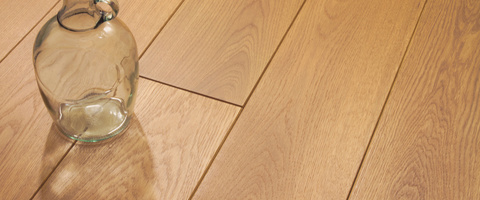 /products/floorboard/oiled-varnished/colour-and-surface-oak/sand-smooth/