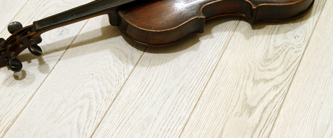 /products/floorboard/oiled-varnished/colour-and-surface-oak/extra-white-brushed/