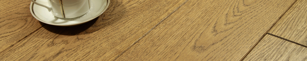 http://walczakfloors.com/products/floorboard/oiled-varnished/