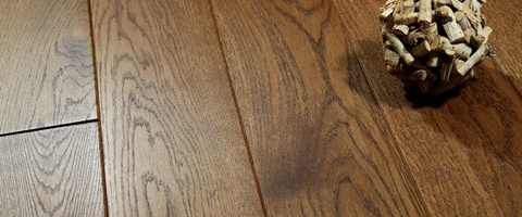 /products/floorboard/oiled-varnished/colour-and-surface-oak/tabak-smooth/