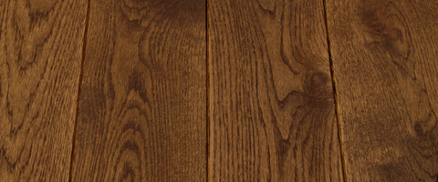 /products/floorboard/oiled-varnished/colour-and-surface-oak/palisander-smooth/