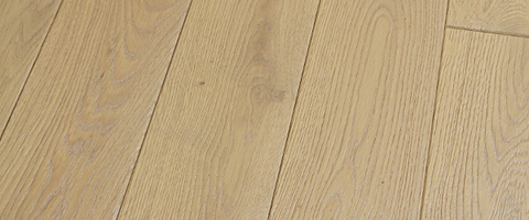/products/floorboard/oiled-varnished/colour-and-surface-oak/ecru-brushed/