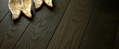 /products/floorboard/oiled-varnished/colour-and-surface-oak/ebony-smooth/