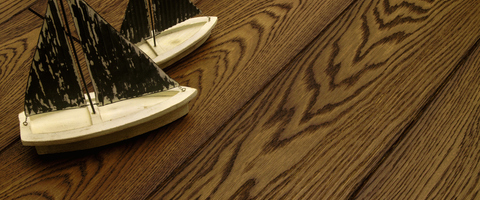 /products/floorboard/oiled-varnished/colour-and-surface-oak/walnut-brushed/