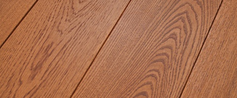/products/floorboard/oiled-varnished/colour-and-surface-oak/mahogany-smooth/