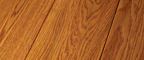 /products/floorboard/oiled-varnished/colour-and-surface-oak/cherry-brushed/