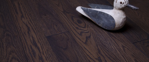 /products/floorboard/oiled-varnished/colour-and-surface-oak/graphite-smooth/
