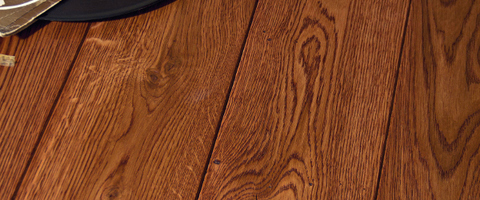/products/floorboard/oiled-varnished/colour-and-surface-oak/mahogany-brushed/