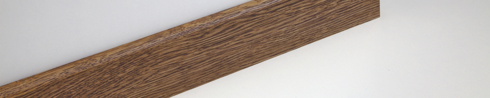 /products/skirting-board/examples/oak-15-x-60-finish-s31/