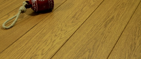 /products/floorboard/oiled-varnished/colour-and-surface-oak/castle-smooth/