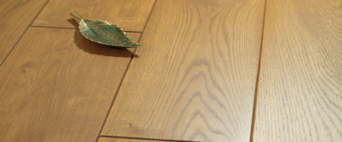 /products/floorboard/oiled-varnished/colour-and-surface-oak/chestnut-smooth/
