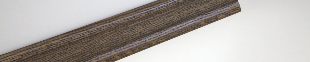 http://walczakfloors.com/products/skirting-board/examples/oak-22-x-60-finish-s35/