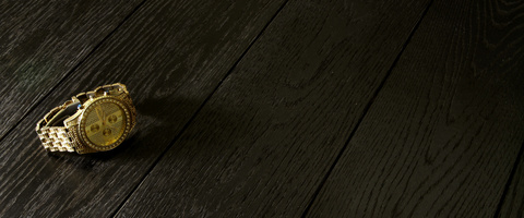 /products/floorboard/oiled-varnished/colour-and-surface-oak/extra-black-brushed/