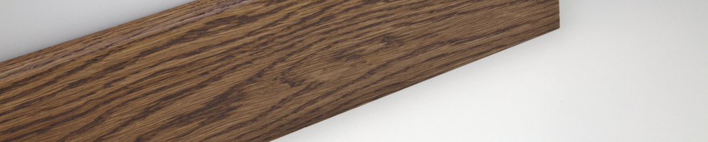/products/skirting-board/examples/oak-20-x-100-finish-s31/