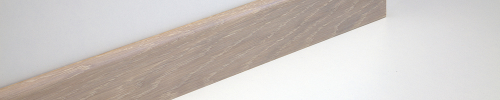 /products/skirting-board/examples/oak-15-x-60-finish-s07/