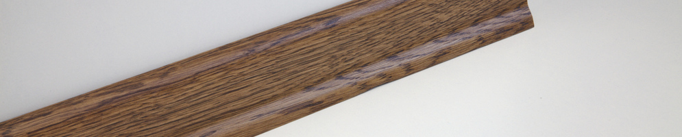 /products/skirting-board/examples/oak-22-x-60-finish-s31/