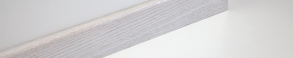 /products/skirting-board/examples/oak-15-x-60-finish-s37/