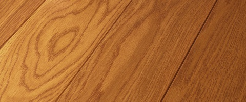 /products/floorboard/oiled-varnished/colour-and-surface-oak/cherry-smooth/